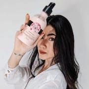 Hidratante Corporal: Veja as Indicações de 18 Blogueiras de Beleza