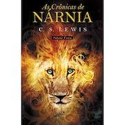 Top 10 Melhores Livros de C. S. Lewis em 2021 (As Crônicas de Nárnia e mais)