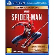 Top 8 Melhores Jogos Marvel para PS4 em 2021 (Spider-Man, Avengers e mais)