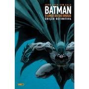 Top 10 Melhores HQs da DC Comics em 2021 (Batman, Flash, Superman e mais)