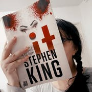 Veja 13 Livros de Terror e Suspense Favoritos de Blogueiros Literários