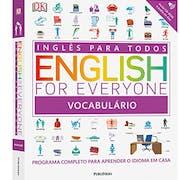 Top 10 Melhores Livros para Aprender Inglês para Comprar em 2021