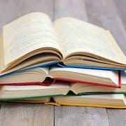 Black Friday 2019: Top 10 Melhores Livros em Oferta!
