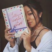 Indicação de Livros: Top 10 Romances Favoritos de Blogueiras Literárias