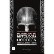 Top 10 Melhores Livros de Mitologia Nórdica para Comprar em 2021
