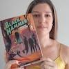Quadrinhos, Mangás e Graphic Novels: Veja 10 Indicações de Blogueiros