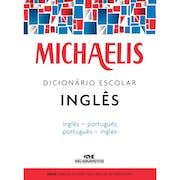 Top 10 Melhores Dicionários de Inglês em 2020 (Oxford, Michaelis e mais)