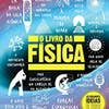 Top 12 Melhores Livros de Física para Comprar em 2021