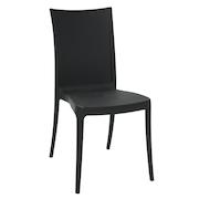 Top 10 Melhores Cadeiras Tramontina em 2021 (Sofia, Safira e mais)