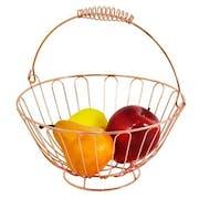 Top 10 Melhores Fruteiras de Mesa para Comprar em 2020