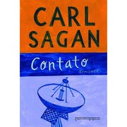Top 6 Melhores Livros de Carl Sagan para Comprar em 2021