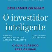 Top 12 Melhores Livros Sobre Investimentos para Comprar em 2021