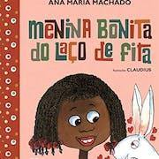 Top 10 Melhores Livros de Ana Maria Machado em 2021 (Dona Baratinha e mais)