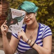 Livros de Fantasia: Veja 12 Obras Indicadas por Blogueiros Literários