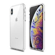 Top 12 Melhores Capas para iPhone X em 2021 (X, XR, XS e XS Max)