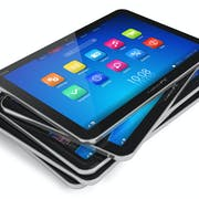 Black Friday 2019: Top 10 Melhores Tablets em Oferta! (Samsung, Multilaser, Binai e mais)