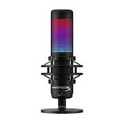 Top 10 Melhores Microfones USB em 2021 (Blue, HyperX e mais)