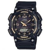 Top 10 Melhores Relógios Casio Baratos (Até R$400) para Comprar em 2020