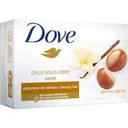 Top 10 Melhores Sabonetes Dove para Comprar em 2020