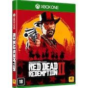Top 10 Melhores Jogos de Aventura para Xbox One em 2021