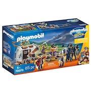 Top 10 Melhores Playmobils® para Comprar em 2020
