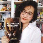 Conheça 10 Romances Históricos Indicados por Blogueiros Literários
