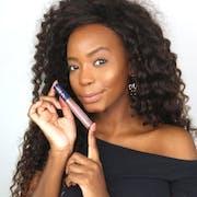 Batom: Conheça os 10 Favoritos das Blogueiras de Maquiagem (Nude, Vermelho, Rosa e mais)
