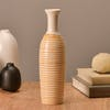 Top 12 Melhores Vasos Decorativos para Comprar em 2021