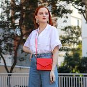 11 Acessórios que Transformam o Look: Veja as Dicas de Blogueiras de Moda