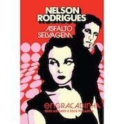 Top 10 Melhores Livros de Nelson Rodrigues em 2021 (Vestido de Noiva e mais)