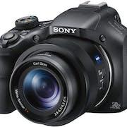 Top 10 Melhores Câmeras Sony em 2021 (Cyber-Shot e Alpha)