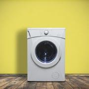 Black Friday 2019: Top 10 Melhores Máquinas de Lavar em Oferta!