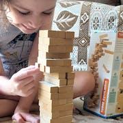 Conheça 12 Brinquedos Educativos Indicados por Mães Blogueiras (Lego, Uno e mais)