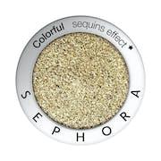 Top 10 Melhores Sombras Douradas em 2021 (Shiseido, Sephora e mais)