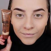 Maquiagem: Veja 14 Bases Favoritas das Blogueiras (Ruby Rose, Vult, Boca Rosa e mais)