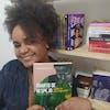 Clássicos da Literatura Brasileira: Veja 15 Obras Recomendadas