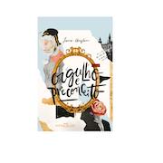 Top 10 Melhores Livros de Romance Clássicos para Comprar em 2021
