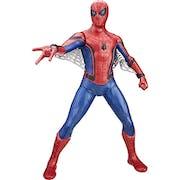 Top 10 Melhores Brinquedos do Homem-Aranha para Comprar em 2021