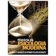 Top 12 Melhores Livros de Psicologia em 2021 (Comportamental e mais)