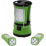 Top 10 Melhores Lampiões de LED para Comprar em 2021