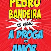 Top 10 Melhores Livros de Pedro Bandeira em 2021 (A Droga da Obediência e mais)