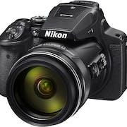 Top 10 Melhores Câmeras Nikon em 2021 (Coolpix, D7500 e mais)