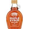 Top 9 Melhores Maple Syrup em 2021 (Taste & Co, Maple Joe e mais)