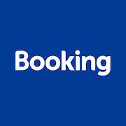 Top 15 Melhores Aplicativos de Viagem em 2021 (Booking, Google Maps e mais)