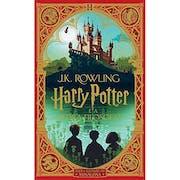Top 12 Melhores Livros Harry Potter em 2021 (A Pedra Filosofal e mais)