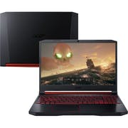 Top 10 Melhores Notebooks Linux em 2021 (Acer, Dell e Mais)