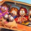 Top 10 Melhores Filmes para Família Netflix para Ver em 2021