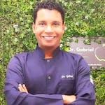 Jhony Gabriel