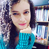 Jenniffer Alves