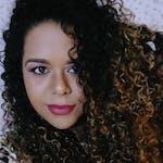 Priscilla Rodrigues